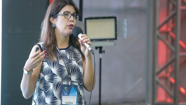 Trabalho da ASPIPP é  referenciado pela CNA no Fórum Mundial
