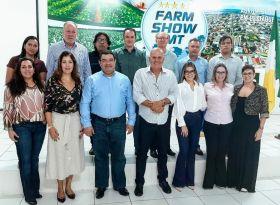 ASPIPP encerra março articulando agenda para alavancar o setor de irrigação em 2020