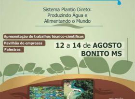 14º Encontro Nacional de Plantio Direto na Palha
