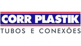 Corr Plastik-FOCKINK