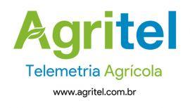 AGRITEL