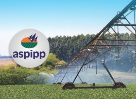ASPIPP convoca assembleia ordinária para a próxima segunda-feira (8)