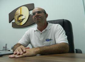 Parceiro da ASPIPP participa dos trabalhos para instituição da nova política de seguro rural