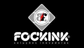 FOCKINK