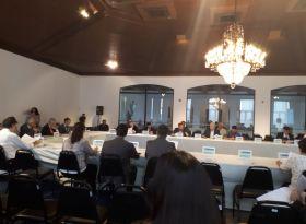 ASPIPP luta por vaga no Conselho Estadual de Recursos Hídricos