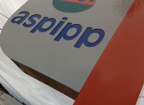 ASPIPP suspende atividades presenciais e adota trabalho remoto por conta do Coronavírus