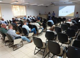 ASPIPP presta contas e apresenta resultados de projeto de ecoeficiência na AGO 2020