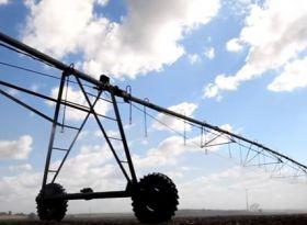 Utilidade pública e interesse social para irrigação e barramentos aguarda sanção presidencial