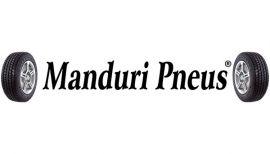 MANDURI PNEUS