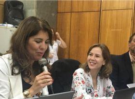 Representante da ASPIPP assume a presidência da CTASI-MAPA em Brasília
