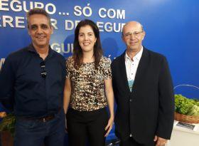 Seguro Agrícola: com 16 milhões remanejados, produtores ficam livres do reembolso do prêmio em 2018