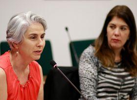 Em Brasília, ASPIPP debate Pagamento por Serviço Ambiental e cobrança do uso da água