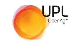 UPL-OPEN-AG