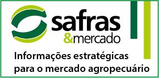 Safra Mercado